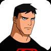 Sgpa head superboy