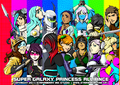 Thumbnail for version as of 03:51, August 31, 2011