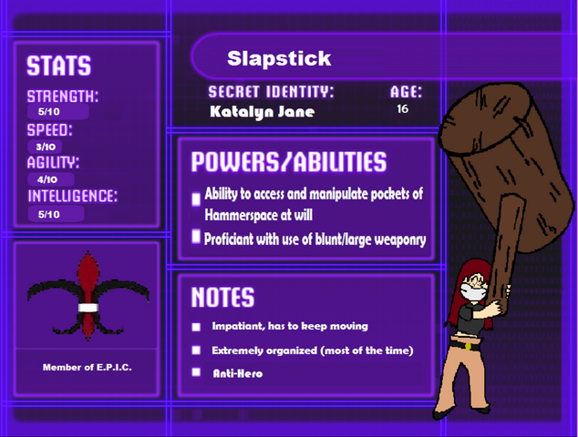 File:SS profile.png