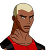 Sgpa head aqualad