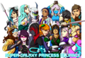 Thumbnail for version as of 01:23, October 15, 2011