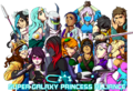 Thumbnail for version as of 01:28, October 15, 2011