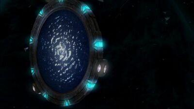 Stargate pegasus2