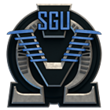 Faction SGU
