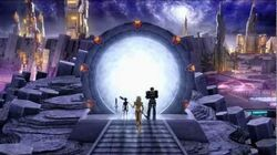 Stargate Worlds Trailer 1