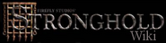 http://stronghold.wikia