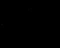 Thumbnail for version as of 00:40, September 13, 2016