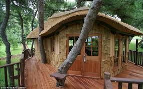 File:The Treehouse.jpg