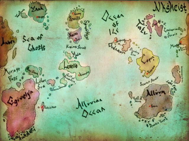 File:Map of Alksheist.jpeg