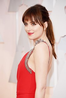 Dakota Johnson Shades Of Grey Wiki Fandom Powered By Wikia