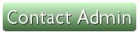 Contact Admin Button