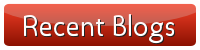File:Recent Blogs Button.png