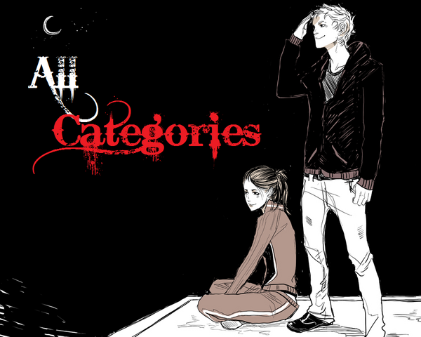 File:All Categories.png