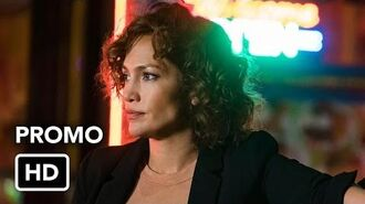 "Shades of Blue 1x09 Promo ""Live Wire Act"" (HD)"