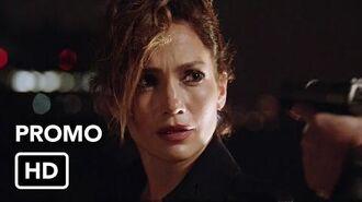 """Shades of Blue 1x02 Promo """"Original Sin"""" (HD)"""
