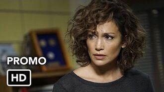 """Shades of Blue 1x08 Promo """"Good Cop, Bad Cop"""" (HD)"""