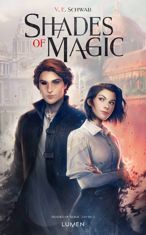 File:ADSOM French Cover.png
