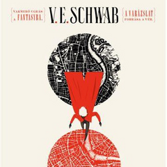 Hungarian cover.