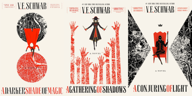 File:Shades of Magic trilogy.png