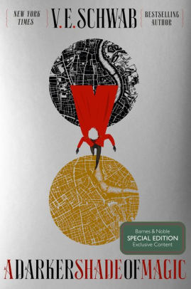 File:ADSOM BN Exclusive Collector's Edition.png
