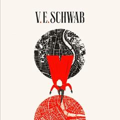 Portuguese cover.