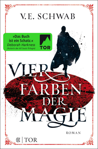 File:ADSOM German Cover.png