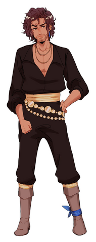 File:Full Body - Alucard Emery.png