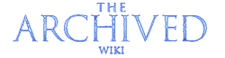 File:The Archived Wordmark.png