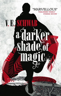 ADSOM UK Cover
