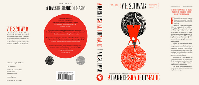 File:ADSOM US Cover Full.png