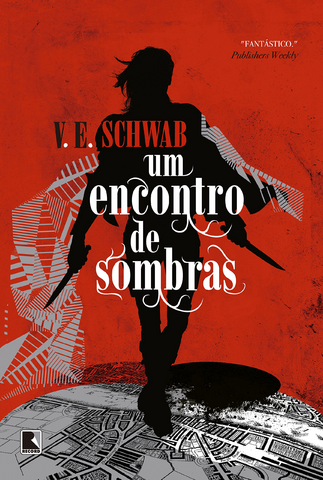 File:AGOS Portuguese Brazilian Cover.png