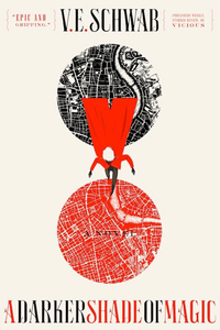 ADSOM US Cover