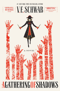 AGOS US Cover