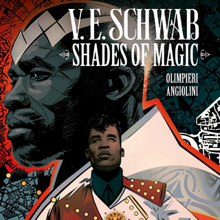 Cover B (first variant cover). Art by Tomm Coker.