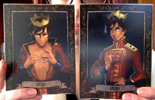 File:AGOS Two-sided Rhy Card.png