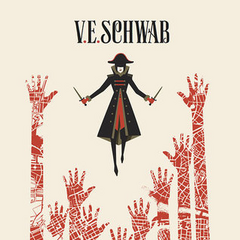 Estonian cover.