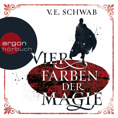 File:ADSOM German Audiobook.png