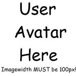 Example avatar