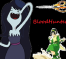 BloodHunter99