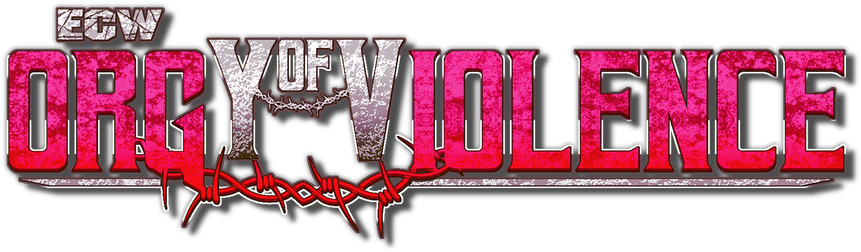 Orgy Of Violence | ShadiestCard4 my wwe universe mode Wiki