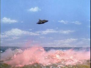 UFO Identified 339