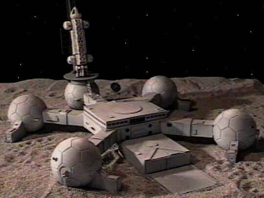 File:Ufo1999f Shado moonbase.jpg