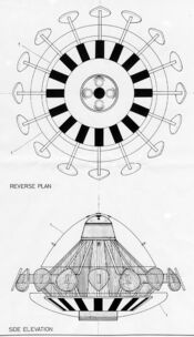UfoBlueprint2