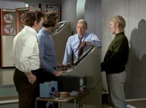 File:Confetti check meeting.jpg