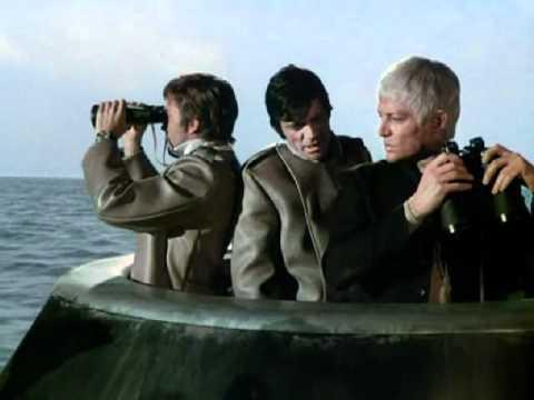 File:Ufo-1970-episode-17-sub-smash-img.jpg