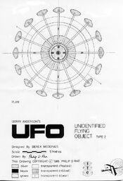 UfoBlueprint1