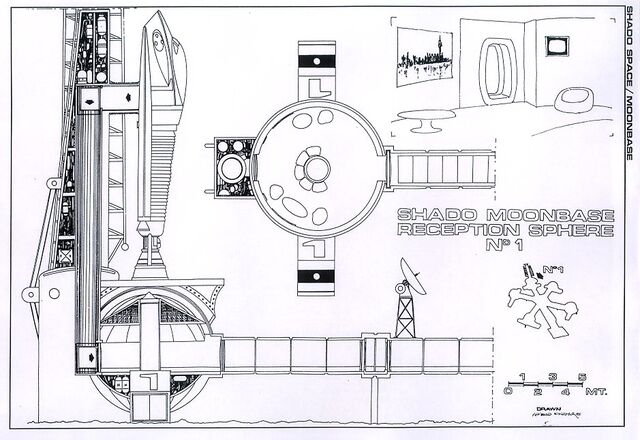 File:Shado Moon Base Plans.jpg