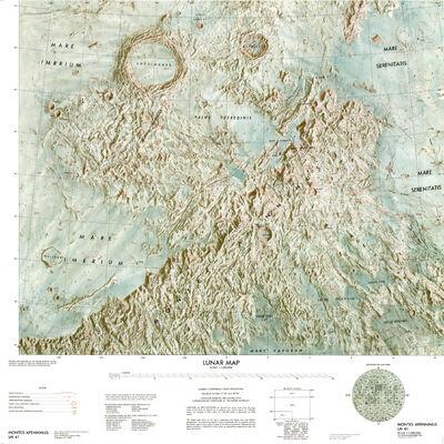 Montes Apenninus 72dpi