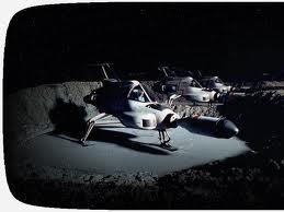 File:UFO Interceptors on moon.jpg