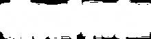 SH logo horiz 00dd72d124